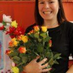 """Дарина Тонкова, ръководител на българско училище """"Дунав"""" в Линц: Да си български учител зад граница е преди всичко кауза"""