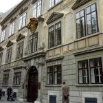 Непознатата Виена: Разходка с екскурзовод из аристократичните дворци на първи район