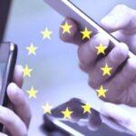 От 15 юни говорим в рамките на ЕС без роуминг. Какви са новите правила?