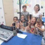 """Слушайте съботното предаване на """"Радио България"""" от Линц"""