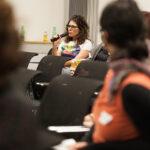 Милена Панева, юрист: Запознайте се с трудовите си права още преди започване на работа