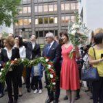 Н.Пр.Иван Сираков, посланик на България в Австрия: Българската дипломация изпитва нужда от презареждане чрез активизиране на повече положителни вътрешнополитически процеси