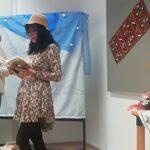 Новата учебна година за българчетата в Грац започна с представяне на книга