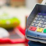 Вече плащаме за консулски услуги с кредитни и дебитни карти