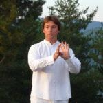 """Зор Алеф гостува във Виена със семинар """"Учение за любовта"""""""