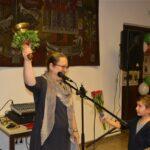 """Удари първият учебен звънец за децата от българското училище """"Св.св.Кирил и Методий"""" във Виена"""