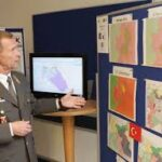 Бригаден генерал д-р Валтер Файхтингер: Брекзит пришпори Европа към създаване на обща отбрана