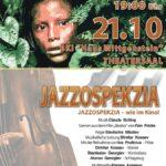 Държавна опера-Стара Загора представя във Виена интерактивен джаз концерт
