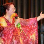Още една дата за концерта на Ваня Костова във Виена