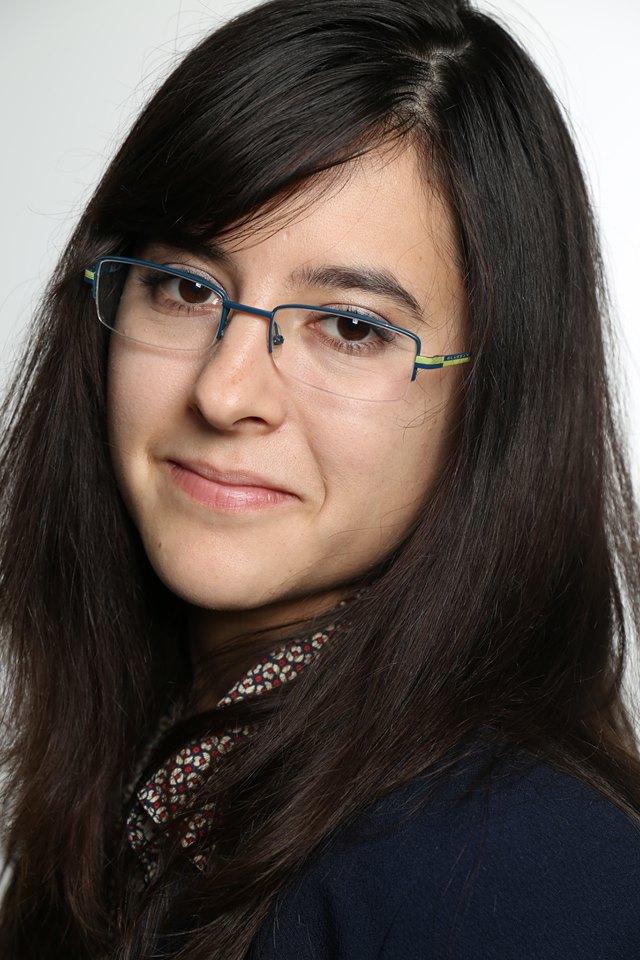 Severina Goranova