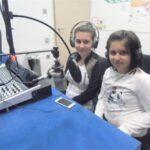 """Слушайте съботното предаване на радио """"Радио България"""" от Линц"""