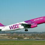 Полети Виена-София планира нискотарифният превозвач Wizz Air