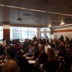 Кариерен форум събра представители на австрийския бизнес с българи, търсещи работа в родината
