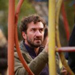 Станислав Тодоров-Роги, режисьор: Няма значение кога и къде, любовта се случва и не пита какъв е строят