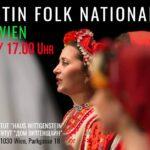 """Националният празник 3-и март ще бъде отбелязан с тържествен концерт в БКИ""""Дом Витгенщайн"""""""