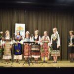 Виена: Уникални български гласове и кръшни хора на Националния празник 3 март