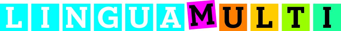 Linguamulti logo