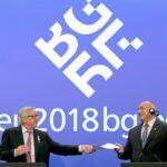 Случаят с продажбата на ЧЕЗ влезе и в австрийските медии