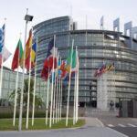 Петицията за признаване на българския език за матуритарен в държавите-членки на ЕС влиза за обсъждане в Комисията по петиции на ЕП