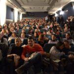 """След успеха на """"Вездесъщият"""" и """"Дъвка за балончета"""" във Виена, предстои да видим и нов български документален филм"""