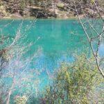 Grüner See – вълшебното езеро на Австрия