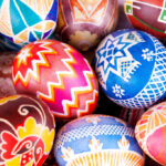 Защо православни и католици отбелязват Великден на различни дати?