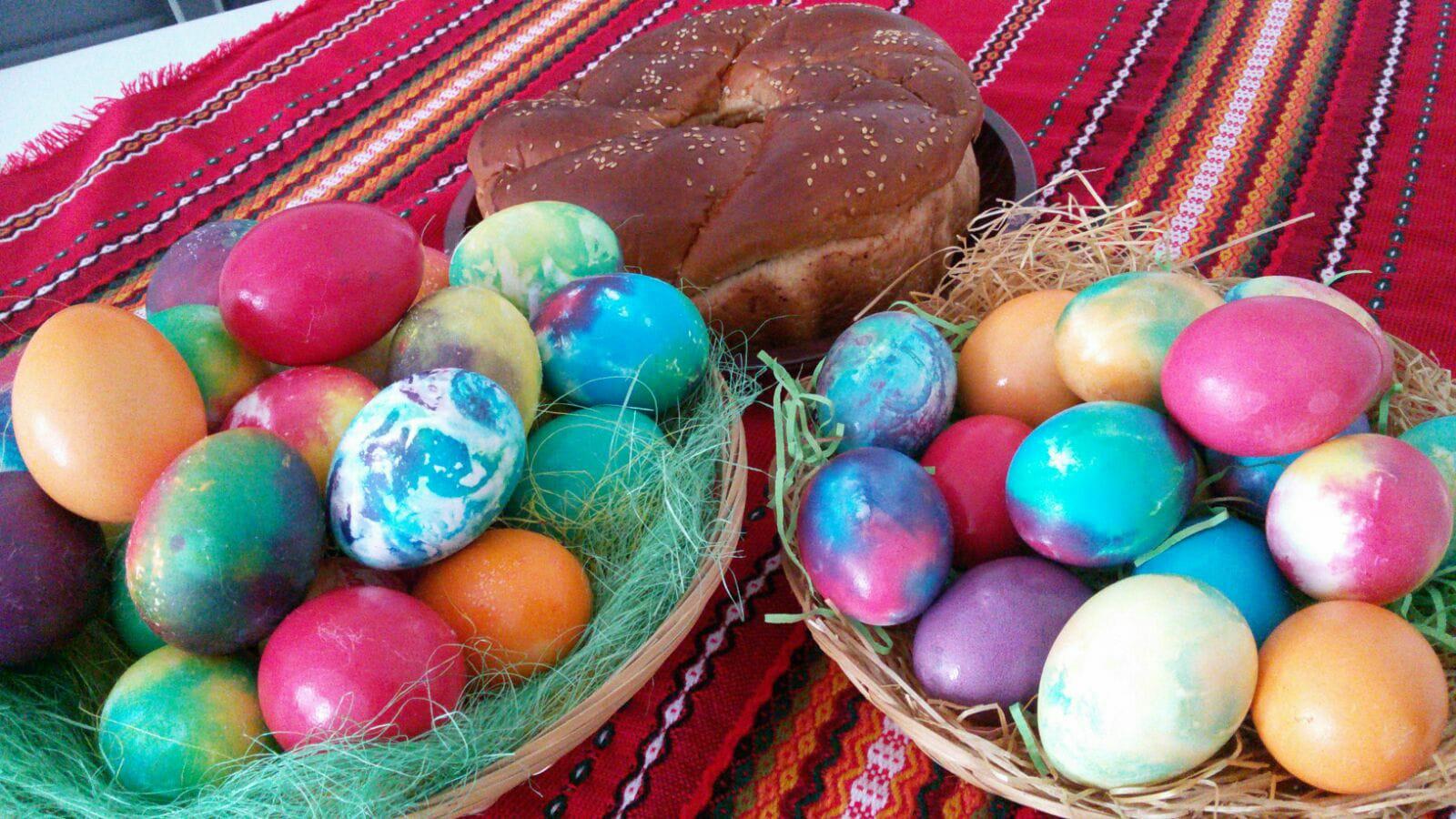 eggs-kozunak