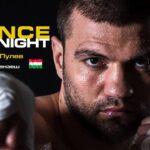 Тервел Пулев разгромири съперника си на професионалния ринг във Виена