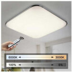 Фирма UniLED предлага висококачествени и модерни продукти за LED осветление
