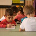 """""""Заедно в час"""" във Виена: Истории от класната стая"""