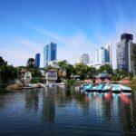 Виена остава най-добрия град за живот и според класацията на Economist Intelligence Unit (EIU)