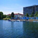 Край хубавия стар Дунав