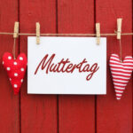 Защо в Австрия празнуват Ден на майката (Muttertag)?
