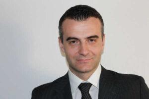 Николай Николов, застраховател, Uniqa