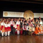 """Фестивал """"Златен пендар"""" отново със силно международно участие"""