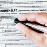 Обезщетения и помощи при майчинство и бащинство и детски надбавки в Австрия