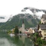 10 красиви езера в Австрия