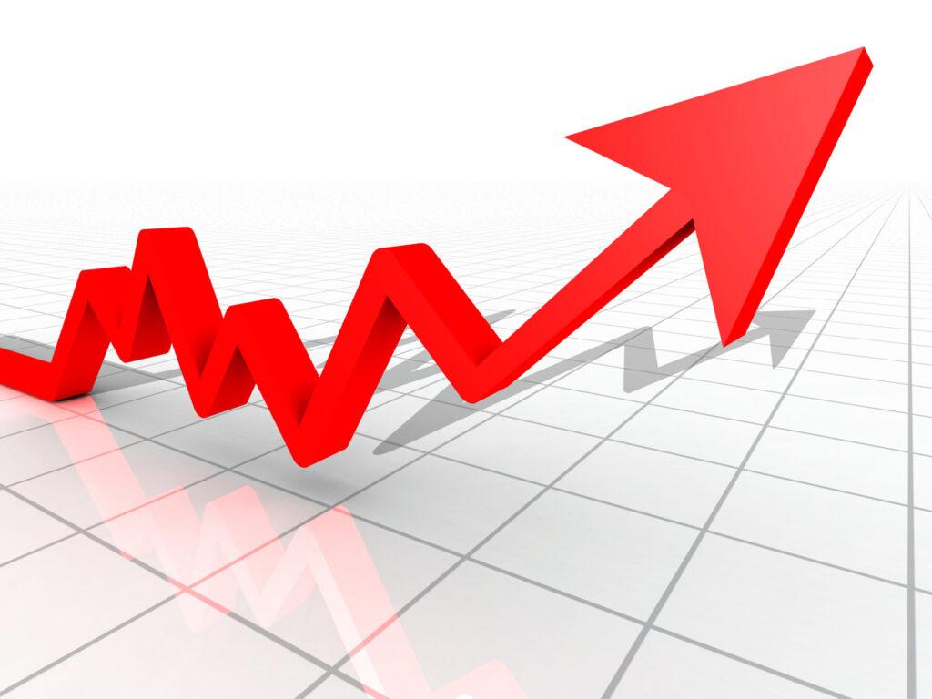 Инфлацията в Австрия достигна 2,2% през август