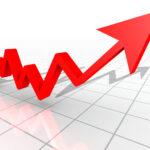Австрия: През април пазаруваме с 3,8% по-скъпо