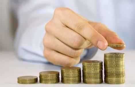 пенсионно осигуряване в Австрия