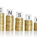 Какво трябва да знаем за пенсията за осигурителен стаж и възраст в Австрия
