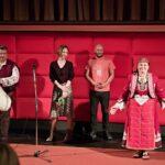 """Филмът """"Това е България"""" бе дар за българите във Виена от Travel TV"""