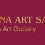 "Viva Art Gallery: Изложба ""Game of Life"""