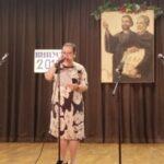 """Българското училище """"Св.св.Кирил и Методий"""" отбеляза своя патронен празник и стана част от инициативата """"Розите на България"""""""