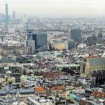 """""""Виена за ценители"""" ще предлага нестандартни маршрути за разходка с екскурзовод"""