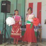 Танци, песни и добро настроение на Петия събор на българите в Австрия (видео)