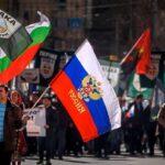 """""""България се държи здраво за Големия брат Русия"""", коментира австрийският вестник Der Standard"""
