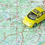На път: Документи, застраховки и други важни неща