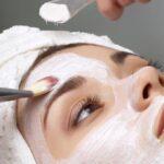 Красиви през лятото: Как да се погрижим за кожата, косата и ноктите в горещите дни