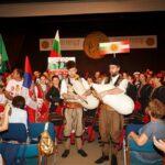 """Тазгодишното издание на фестивала """"Златен пендар"""" обединява музика, танци и театър"""